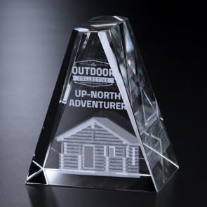 Avondale Award 4