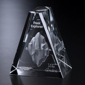 Avondale Award 5-1/2