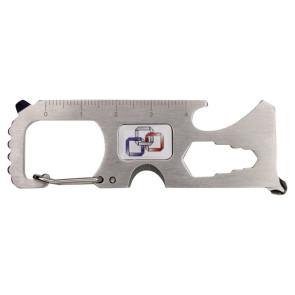 Carabiner Multi-tool