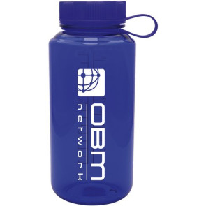 Baltic Water Bottle Collection 32 oz.
