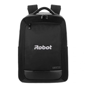 Samsonite Executive Computer Backpack Black