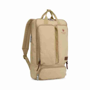 Samsonite Morgan Computer Backpack Khaki