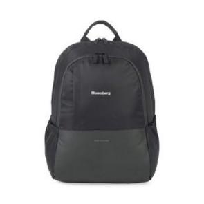 Moleskine  Business Backpack - Black