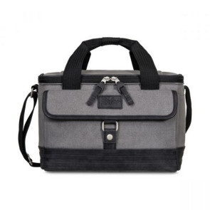 Igloo Legacy Lunch Companion Cooler Vintage Black