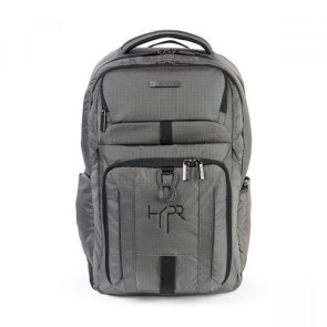 Samsonite Tectonic Easy Rider Computer Backpack Steel Grey