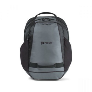 Samsonite Andante 2 Computer Backpack Riverrock-Black