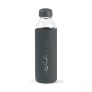 W&P Porter Bottle - 20 Oz. Charcoal