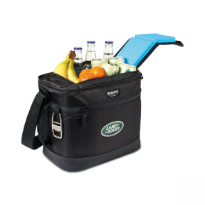 Igloo Maddox Deluxe Cooler - Black