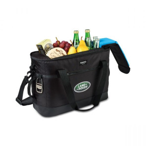 Igloo Maddox XL Cooler - Black