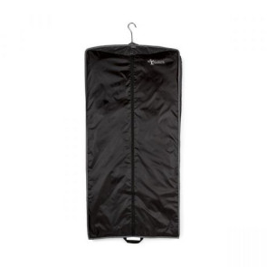 Samsonite Garment Cover Black