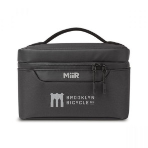 MiiR Olympus 5L Lunch Cooler - Black
