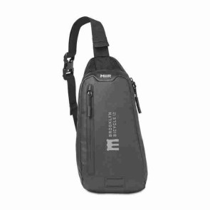 MiiR Olympus 2L Sling Bag - Black
