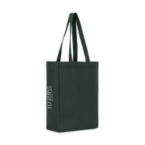 All Purpose Tote - Deep Forest Green