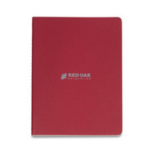 Moleskine Cahier Ruled Extra Large Journal Pebble Grey