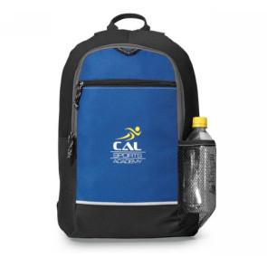 Essence Backpack - Royal Blue