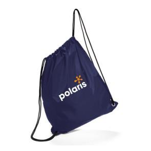 Cinchpack Value Backpack - Navy