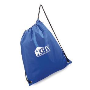 Cinchpack Value Backpack - Royal