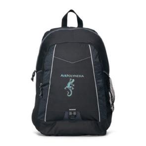 Impulse Backpack - Black