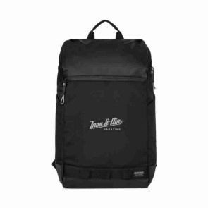 Heritage Supply  Highline Computer Backpack Black