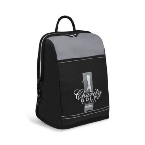 Carnival Lunch Cooler Seattle Grey