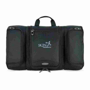 Samsonite Arden Amenity Case Black
