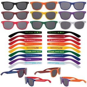 Mix N' Match Sunglasses