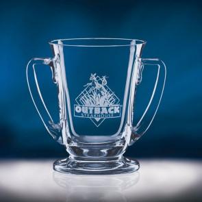 Regatta Award  - LG