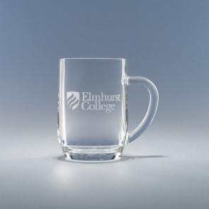 20oz. Tankard Beer Mug