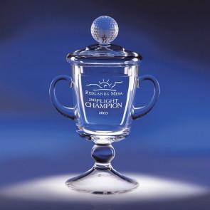 Cup Ranier Award  - SM