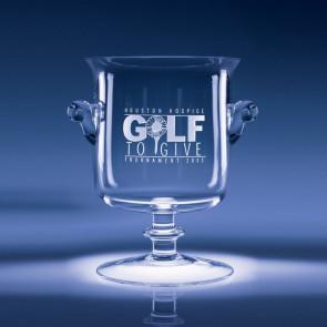 Cup Mckinley Award  - SM