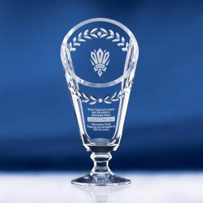 Laurel Cup Award  - LG