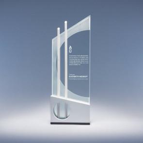 Endeavor Award  - SM