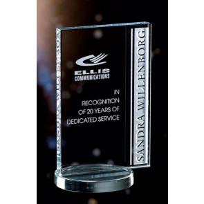 Avante Crystal Award  - SM