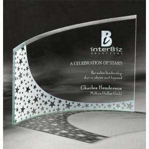 Breeze Award  - SM