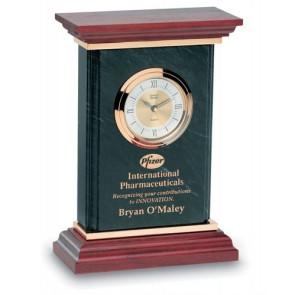 Quantum Clock