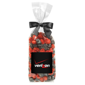 Corporate Color Popcorn Gift Bag