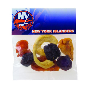 Dried Fruit in Header Bag (2 oz.)