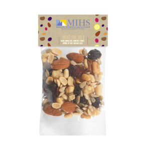 Energy Trail Mix II in Header Bag (1 oz.)