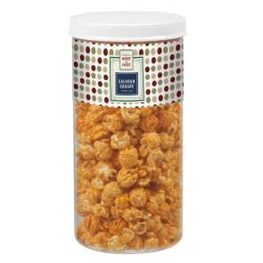 Gourmet Cheddar Popcorn Tub