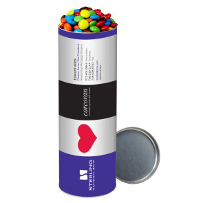 Large Snack Tube - M&M'S
