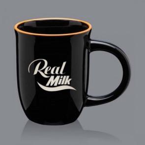 Celia Mug