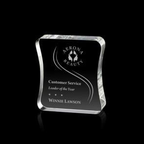 Barre Award