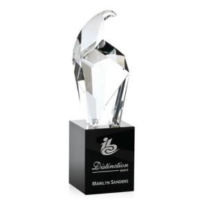 Bartolini Eagle Award