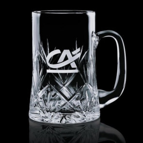 Park Lane 21oz Beer Stein