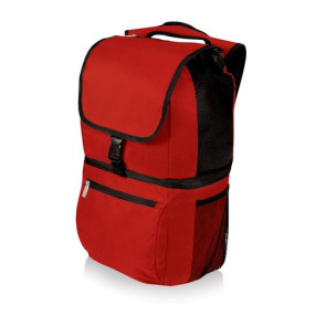 'Zuma' Cooler Backpack, (Red)