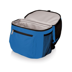 Zuma Cooler Backpack, (Blue)