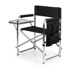 Sports Chair, (St. Tropez Collection)