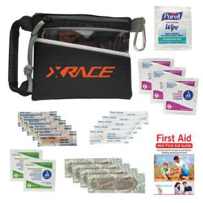 Fastkit First Aid Kit