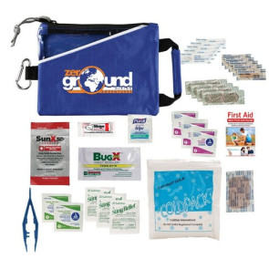 Excursion Outdoor Kit