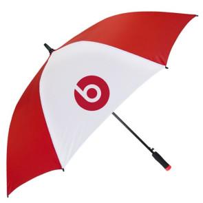 The Ultra-Value Golf Umbrella - Auto-Open